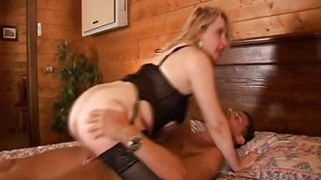 forced surprise anal
